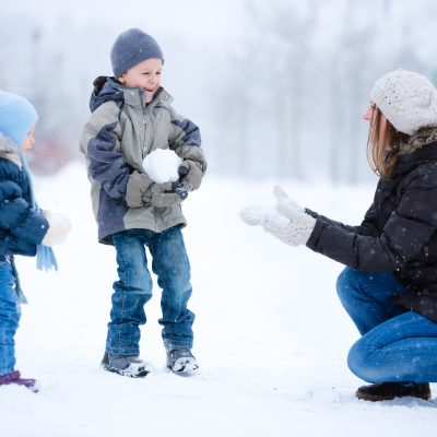 winter fun all season long with activities from your family Winter Lockdown Survival Plan